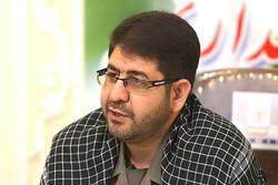 صیانت از انقلاب اسلامی تکلیف مهم نسل جوان است/ لزوم وجود انسجام در جامعه