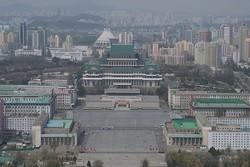 غنی سازی اورانیوم در کره شمالی