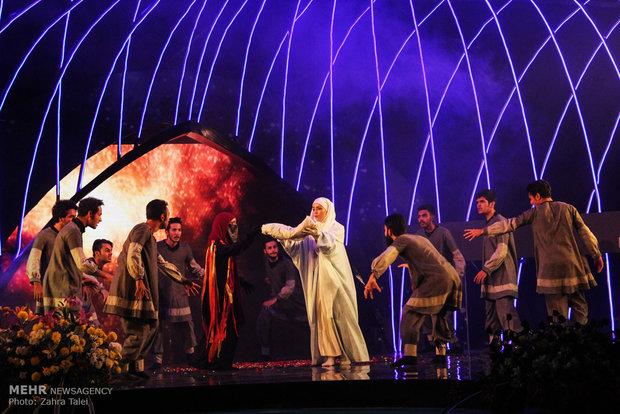 إفتتاح مسابقات قرآنية على مستوى البلاد خاصة للنساء