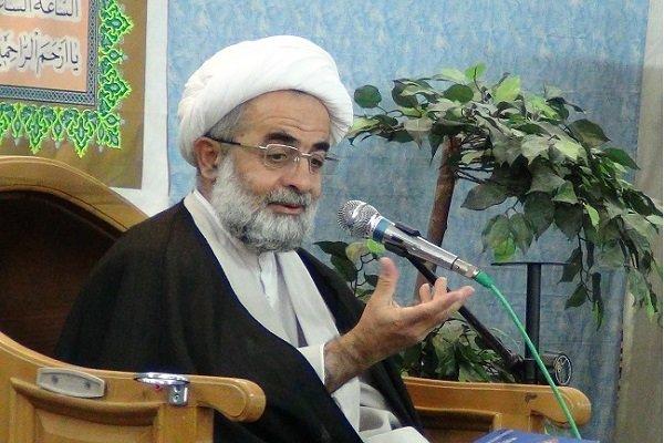 عظمت میرزا جوادآقا ملکی تبریزی از دیدگاه امام خمینی