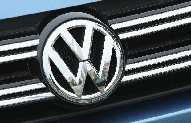 Startup event held in Germany with 60 new ideas provided to Volkswagen