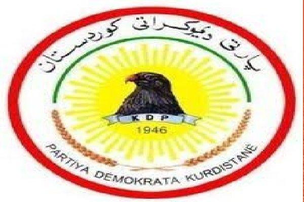 رئيس هيئة الحشد الشعبي: استفتاء كردستان سيكلف الجهات الراعية له ثمنا باهظا