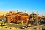 پالایشگاه ستاره خلیج فارس چشم انتظار تکمیل/ واحد تولید بنزین یورو۴؛ خارج از سرویس