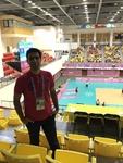 حریفان نماینده فوتسال ایران در جام باشگاههای آسیا معرفی شدند - خبرگزاری مهر
