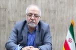 روزانه ۲۰ درصد به آمار کرونای کرمان افزوده می شود
