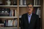 ایران همچون بهار تشنه توسعه و شکوفایی است