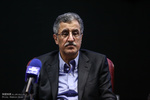 Iran to reform economic structure jointly with foreign institutions