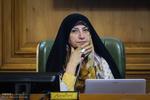 سرانجام تشکیل فراکسیون زنان در شورای شهر تهران