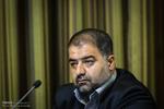 الزام شهرداری تهران به ارائه لایحه کمک به زلزلهزدگان غرب کشور