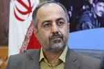 همه دستگاه ها در تجارت خارجی استان زنجان سهیم هستند