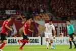 اوراواردز ژاپن حریف الهلال عربستان در فینال لیگ قهرمانان آسیا شد