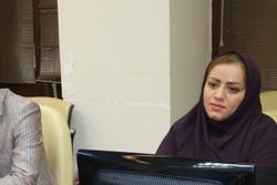 نشست هماندیشی بانوان شوراهای استان بوشهر برگزار میشود