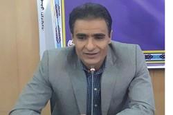 ۵۰ برنامه همزمان با هفته ازدواج در همدان برگزار میشود