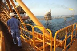 آخرین وضعیت همکاری های نفتی دانشگاهها/ ورود جدی تر دانشگاه به بازار کسب و کار نفت