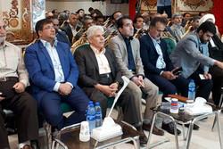 قوانین مناسب سازی ویژه جانبازان و معلولین در صالحیه آموزش داده شد