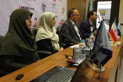 تربیت دانش آموزان اصفهانی با روش توسعه جهانی ذهن