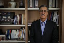 دولت چگونه در دام تصمیمات غلط ارزی افتاد؟/ بزنگاه تاریخی تعیین مسیر اقتصاد ایران