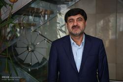 امکان تغییر پیشبینیIMF از اقتصاد ایران وجود دارد/بیثباتیهای ارزی مدیریت شود