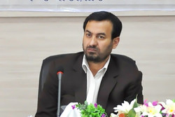 برنامه ریزی برای پرورش اساتید المپیادی در استان مرکزی مدنظر است