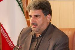 کمک ۱۰۰میلیارد ریالی خیران استان مرکزی به ایتام در سال جاری