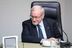 Avusturalya'dan ABD'ye nükleer anlaşma uyarısı