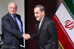 US eyes nullifying nuclear deal: Velayati