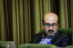 پیشنهاد سخنگوی شورای شهر تهران برای بررسی حادثه کلینیک اطهر