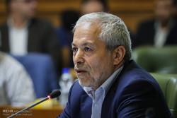 توضیحات شکایت شهردار اسبق تهران از یک عضو شورا