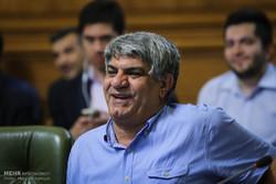 شورایاریها در توسعه کلانشهر تهران اهمیت بالایی دارند
