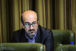 انتقاد از محدودیت دسترسی اعضای شورا به سامانه های هوشمند شهرداری