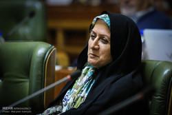 تعیین مکانی برای ابراز همدردی مردم تهران با مردم خوزستان