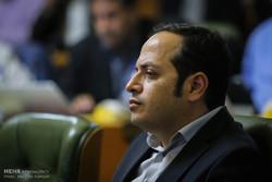 حکایت تهران بیان خاطرات خوش از محلات پایتخت نیست