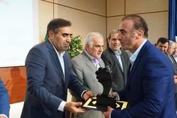 ۳۰ میلیون ایرانی تحت پوشش تعاونی ها هستند