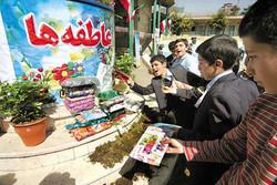 مهر عاطفهها دهم مهرماه در مدارس یزد/۴۴۰۰ دانشآموز زیرپوشش امداد