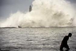 طوفان ایرما در کوبا