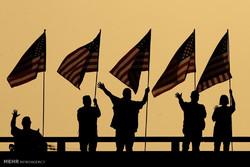 سالگرد حادثه ۱۱ سپتامبر