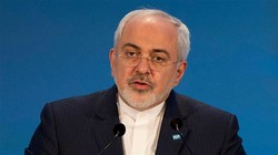 Zarif to visit Russia's Sochi on Wednesday
