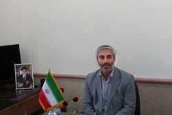 کرمان فردا میزبان ۱۰ شهید گلگون کفن می شود