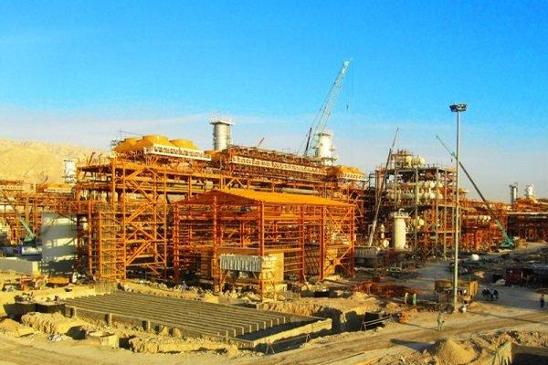 پرداخت ۴۵ میلیون یورو از مطالبات پیمانکاران ستاره خلیج فارس