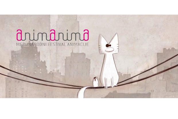İran sinemasından Sırbistan'da büyük başarı