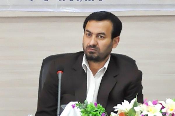 مشارکت دستگاه های استان مرکزی در راه اندازی مدارس ضروری است