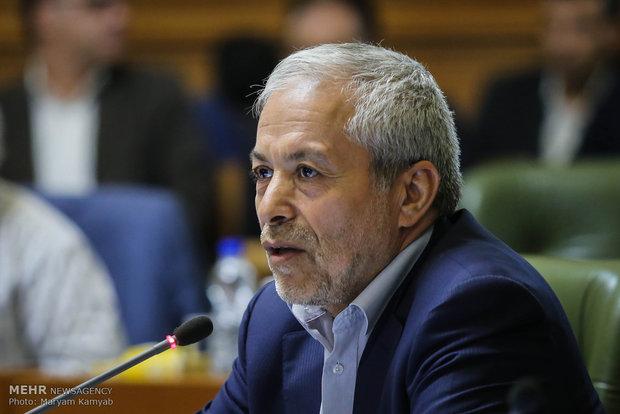 میرلوحی: آزادی در ایران به مفهوم اصلی کلمه وجود دارد