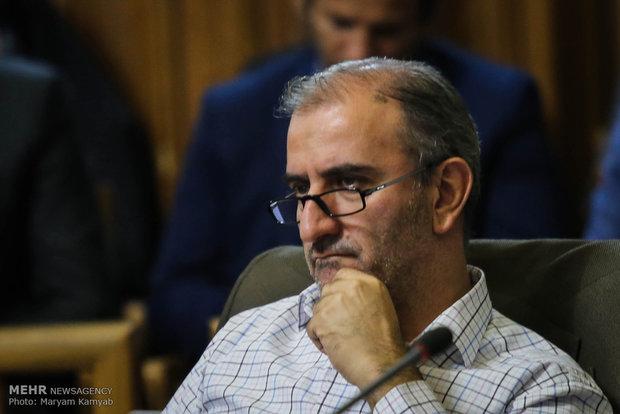 اعتراضات بدون سند به نتیجه انتخابات شوریاریها