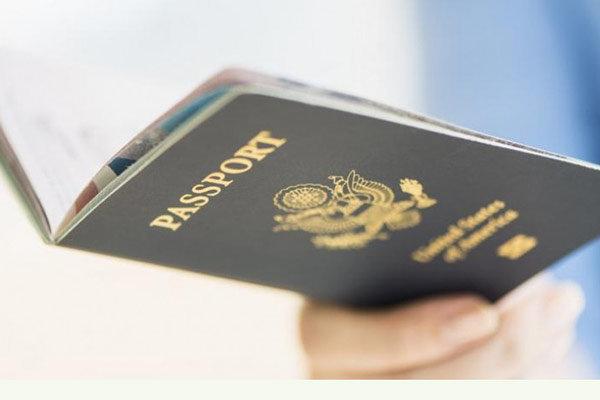 افتتاح قنصلية عراقية مؤقتة في محافظة ايلام لاصدار تأشيرات زيارة الاربعين