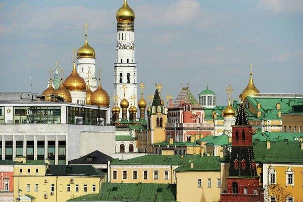 روسيا: القمة الثلاثية في سوتشي ستتناول الأجندة السورية بأكملها