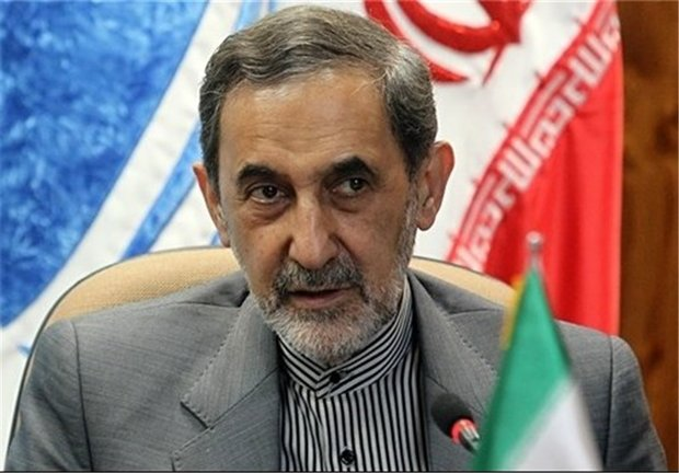 No outsider allowed to visit Iran's military sites: Velayati