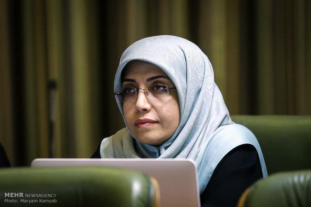 تلاش برای توزیع فرصت های تهران در شهرهای اقماری