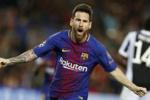 یووه - بارسا؛ تقابل ستاره های آرژانتینی/ دیبالا: مسی مثل مارادونا