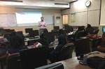 اساتید دانشگاه به سازمانهای معدنی و تجاری مشاوره می دهند