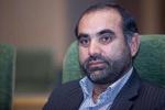 ۹۱ هزار بانوی مددجو تحت پوشش کمیته امداد استان کرمانشاه هستند